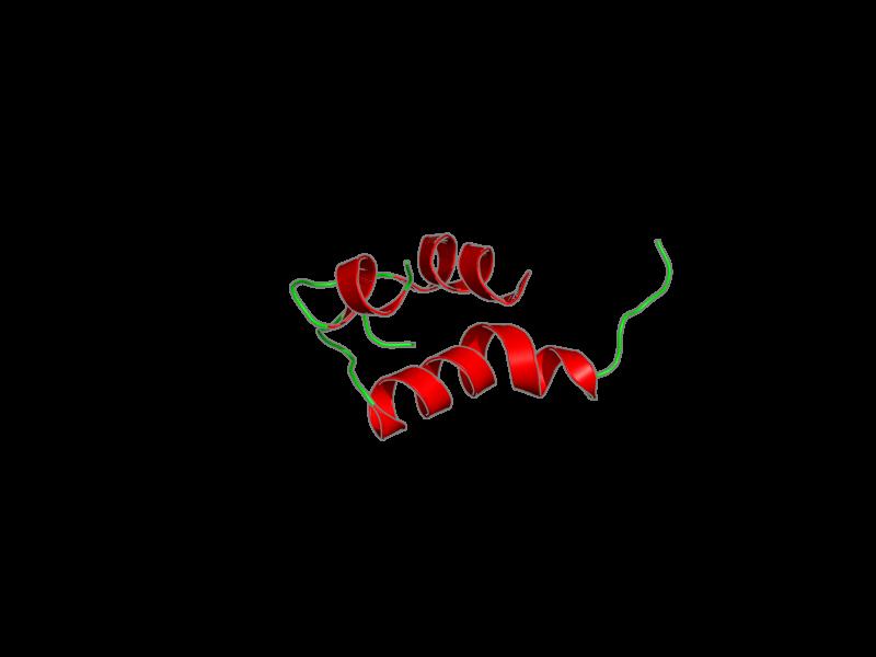 Ribbon image for 2m2m